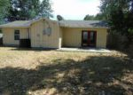 Foreclosed Home in Lawton 73507 NW MISSION BLVD - Property ID: 4020723202