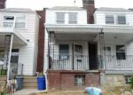 Foreclosed Home in Philadelphia 19124 GLENDALE ST - Property ID: 4020744223