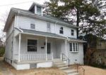 Foreclosed Home in Reading 19606 FILBERT AVE - Property ID: 4020754747