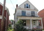 Foreclosed Home in Kittanning 16201 REBECCA ST - Property ID: 4020775318
