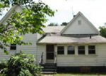 Foreclosed Home in Fountain Inn 29644 CRAIG ST - Property ID: 4020813874