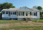 Foreclosed Home in Cowpens 29330 IRON BRIDGE RD - Property ID: 4020821307