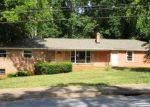 Foreclosed Home in Greenville 29617 HUNTS BRIDGE RD - Property ID: 4020824821
