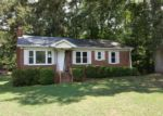Foreclosed Home in Laurens 29360 PATTERSON DR - Property ID: 4020827894