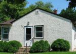 Foreclosed Home in Sioux Falls 57104 N PRAIRIE AVE - Property ID: 4020848470