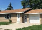 Foreclosed Home in Sisseton 57262 W ASH ST - Property ID: 4020850209