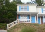 Foreclosed Home in Chattanooga 37412 GLEN ERROL WAY - Property ID: 4020852855
