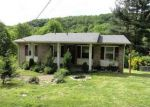 Foreclosed Home in Elizabethton 37643 BERRY RD - Property ID: 4020854602
