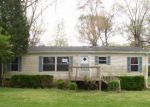 Foreclosed Home in Madison 37115 E PALESTINE AVE - Property ID: 4020894903