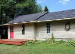 Foreclosed Home in Manchester 37355 HIDEOUT RD - Property ID: 4020900136