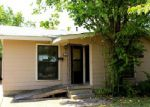 Foreclosed Home in Garland 75040 W AVENUE G - Property ID: 4020905403