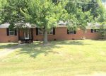Foreclosed Home in Waskom 75692 S HEARNE ST - Property ID: 4020909339