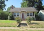 Foreclosed Home in Denison 75020 W MORTON ST - Property ID: 4020916351