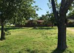 Foreclosed Home in Rio Vista 76093 N HIGHWAY 174 - Property ID: 4020920740