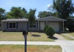 Foreclosed Home in Arlington 76010 HIGHLAND DR - Property ID: 4020922935