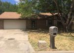 Foreclosed Home in Temple 76504 BUNKER HILL DR - Property ID: 4020928170
