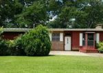 Foreclosed Home in Crockett 75835 HOOKS ST - Property ID: 4020932557