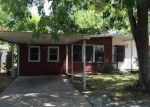 Foreclosed Home in Victoria 77901 E ROSEBUD AVE - Property ID: 4020943505