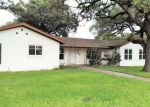 Foreclosed Home in Goliad 77963 W PEARL ST - Property ID: 4020944378