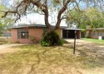 Foreclosed Home in Mathis 78368 COUNTY ROAD 370 - Property ID: 4020947446