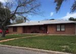 Foreclosed Home in Alice 78332 ALTA VISTA ST - Property ID: 4020951838