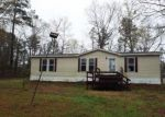 Foreclosed Home in Jefferson 75657 BRIERWOOD DR - Property ID: 4020953581