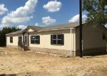Foreclosed Home in Lipan 76462 WD CT - Property ID: 4020959264