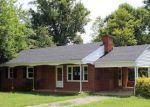 Foreclosed Home in Palmyra 22963 SCLATERS FORD RD - Property ID: 4020978547