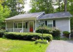 Foreclosed Home in Palmyra 22963 JEFFERSON DR - Property ID: 4020983808