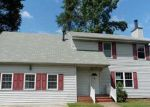 Foreclosed Home in Hampton 23666 MICHAELS WOODS DR - Property ID: 4020984231