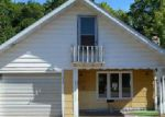 Foreclosed Home in Niagara 54151 FOREST ST - Property ID: 4021016205