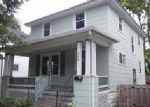 Foreclosed Home in Green Bay 54303 JAMES ST - Property ID: 4021020145