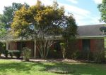 Foreclosed Home in Rogersville 35652 COUNTY ROAD 602 - Property ID: 4021043364