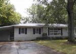 Foreclosed Home in Gadsden 35901 CORDELL ST - Property ID: 4021050819