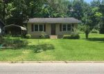 Foreclosed Home in Evergreen 36401 MARTIN ST - Property ID: 4021051240