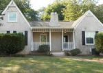 Foreclosed Home in Guntersville 35976 HILL AVE - Property ID: 4021054758