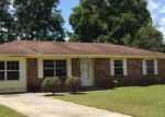 Foreclosed Home in Dothan 36303 CORVETTE DR - Property ID: 4021055177