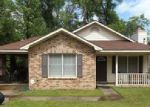 Foreclosed Home in Phenix City 36867 14TH ST - Property ID: 4021057377