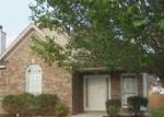 Foreclosed Home in Sterrett 35147 FOREST LAKES LN - Property ID: 4021059120