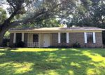 Foreclosed Home in Mobile 36695 SEVEN HILLS CURV - Property ID: 4021065710
