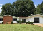 Foreclosed Home in Mobile 36609 BEECHWOOD LN - Property ID: 4021066578