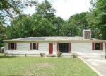 Foreclosed Home in Montevallo 35115 OAKDALE DR - Property ID: 4021070968