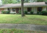 Foreclosed Home in Mobile 36618 KINGSLEY CT - Property ID: 4021072714