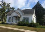 Foreclosed Home in Luverne 36049 W 3RD ST - Property ID: 4021075332