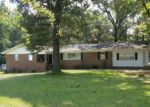 Foreclosed Home in Grove Hill 36451 HIGHWAY 43 - Property ID: 4021080145