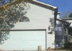Foreclosed Home in Huntsville 35803 FARMINGDALE RD SE - Property ID: 4021081468