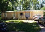 Foreclosed Home in Leeds 35094 ELM ST - Property ID: 4021082791