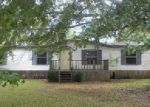 Foreclosed Home in Selma 36701 CENTENARY ST - Property ID: 4021085410