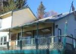 Foreclosed Home in Homer 99603 CLOVER LN - Property ID: 4021093741