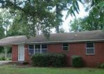 Foreclosed Home in Kensett 72082 E SEARCY ST - Property ID: 4021132717